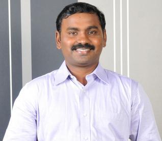 Prabhu-Ramachandran-director-WebNMS