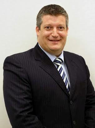 Verizon Enterprise Solutions AVP John Hines on innovation