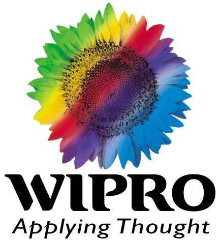 Wipro-Technologies