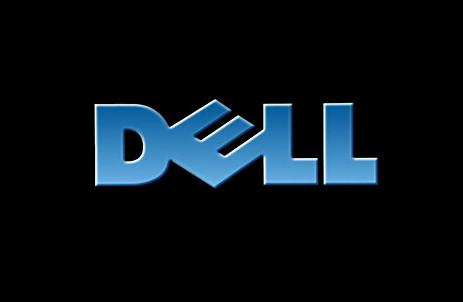 Dell unveils Active System Manager 7.5