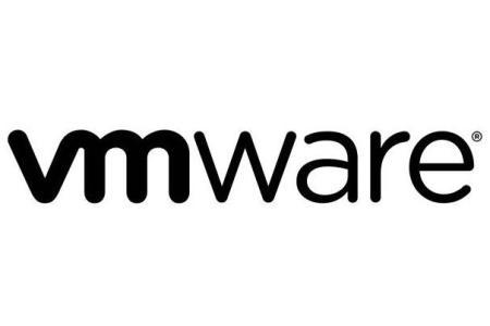 VMware updates cloud offerings