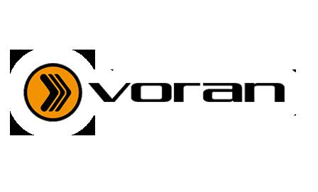 Voran Tecnologia Brazil