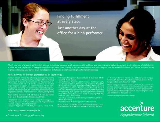 Accenture-Referral