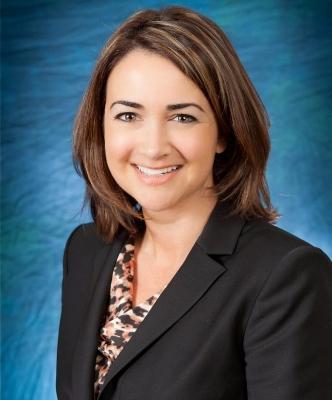 Alison Challman Avnet Technology