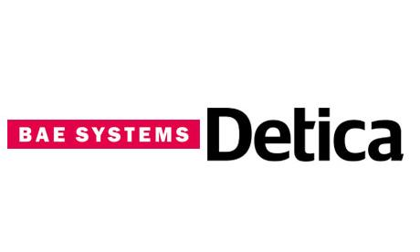 BAE systems Detica