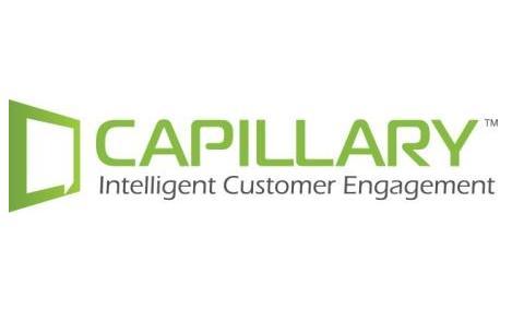 Capillary_Technologies logo