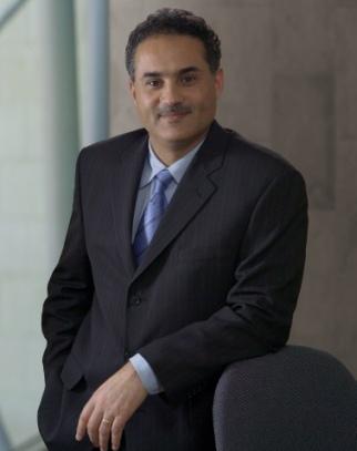 Chakib-Bouhdary SAP