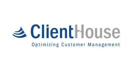 Client house