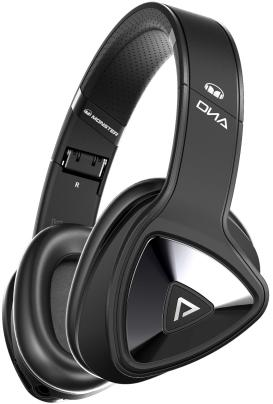 DNA Pro Wireless