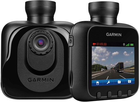 Garmin_Dash_Cam