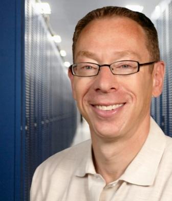GoDaddy hires Microsoft veteran Arne Josefsberg as CIO