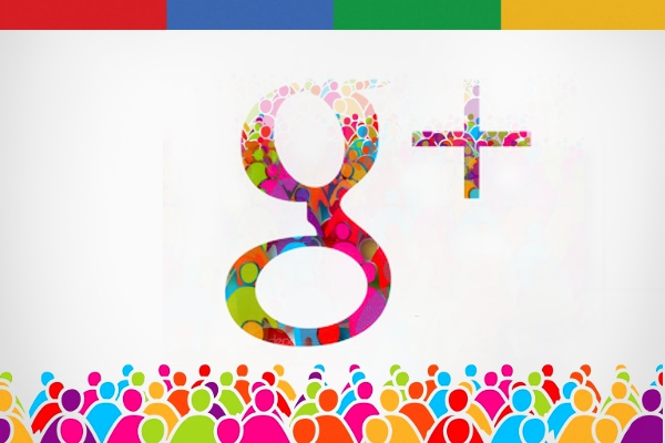 Google threatens your privacy by promoting Google+