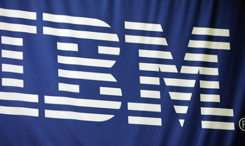 IBM OpenPOWER Foundation adds two Chinese firms