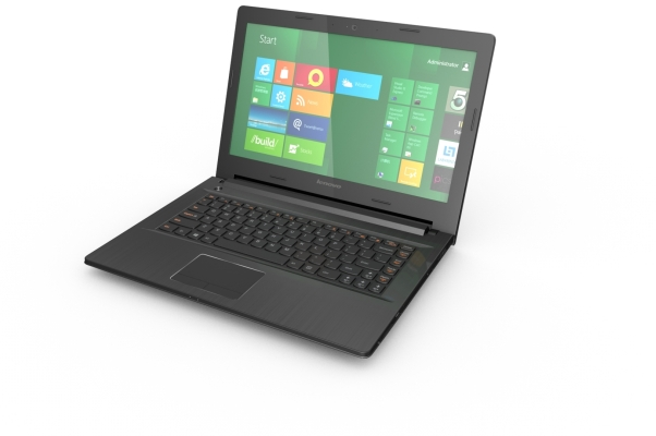 Lenovo brings new laptops and desktops