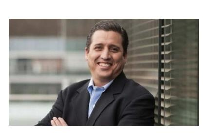 McAfee hires John Giamatteo as senior VP and GM of consumer business