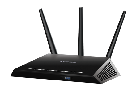 Netgear_products_at_CES_2014