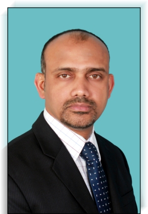PTC India appoints Subash Nambiar as country manager