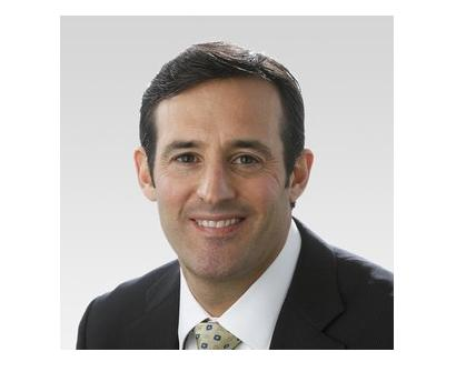 Peter Leav, Polycom President and Chief Executive Officer
