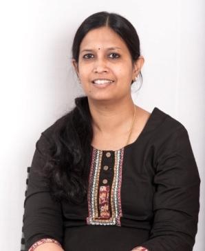 Vidya Vasu, head - ManageEngine PitStop