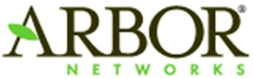 arbor-networks