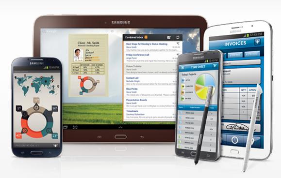samsung-launches-enterprise-services