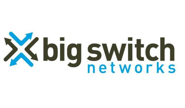 Bigswitch Networks
