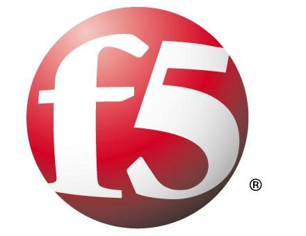 F5 Networks in pact with VMware for secure virtual desktop deployments