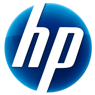 HP says new security solutions will control threats via sharing intelligence