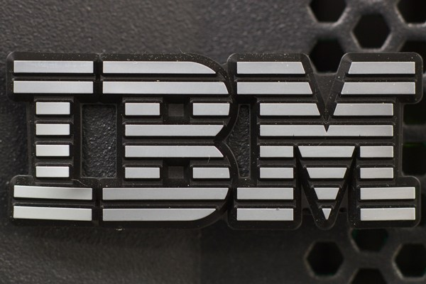 IBM content analysis software allows doctors to extract real-time insights