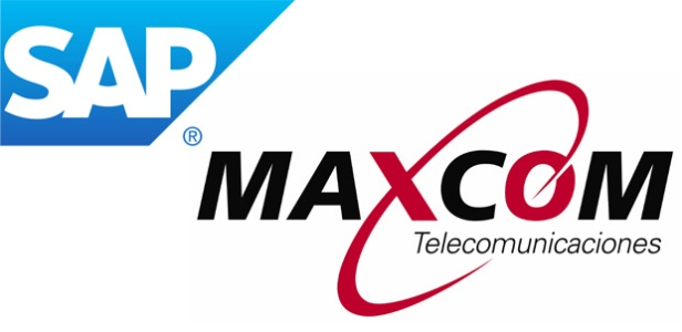 Maxcom Telecommunications taps SAP ERP application