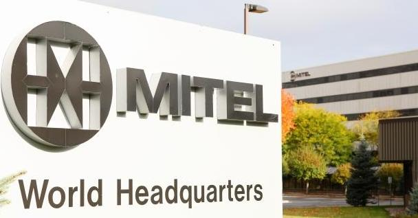 Mitel Networks completes merger with Aastra Technologies
