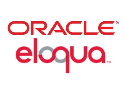 Oracle Cloud Adapter For Eloqua Marketing Service License