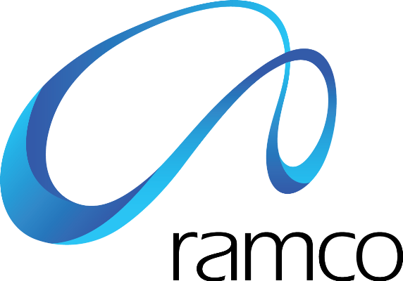Ramco-systems