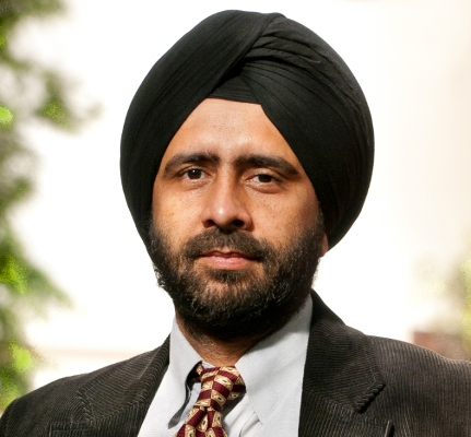 Yahoo India appoints Gurmit Singh as managing director