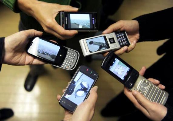 mobile-convenience