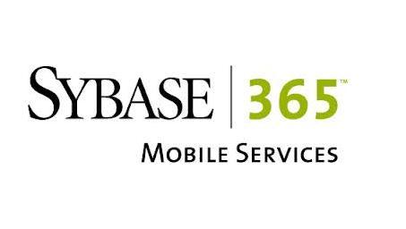 sybase 365