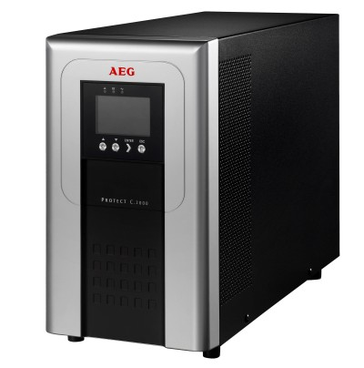 AEG-PS_Protect-C