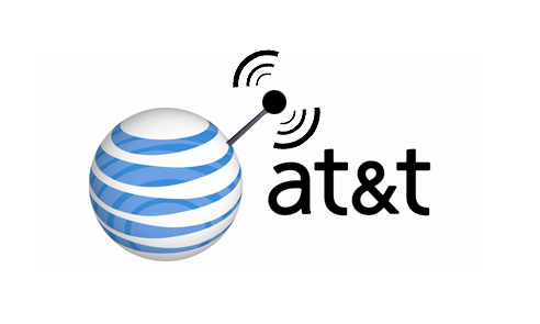 AT&T WiFi