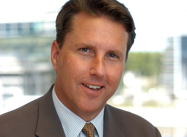 CA Technologies appoints Kenneth Arredondo
