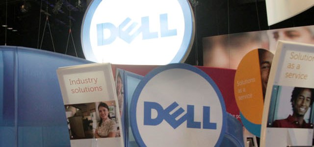 Dell_booth