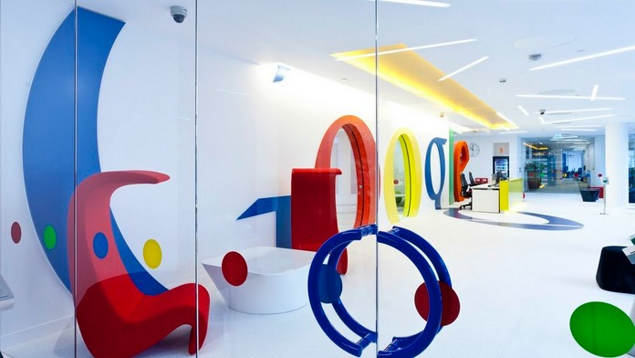 Google faces $5 billion penalty in India