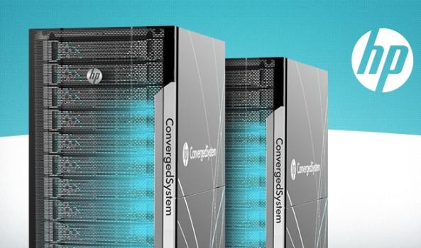 HP-ConvergedSystems
