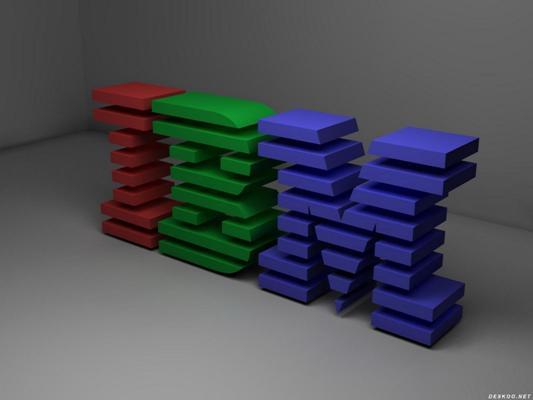 IBM announces pay-as-you-go Cloud storage program