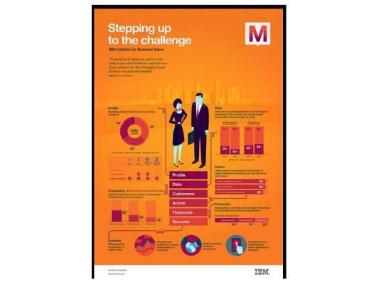 IBM survey