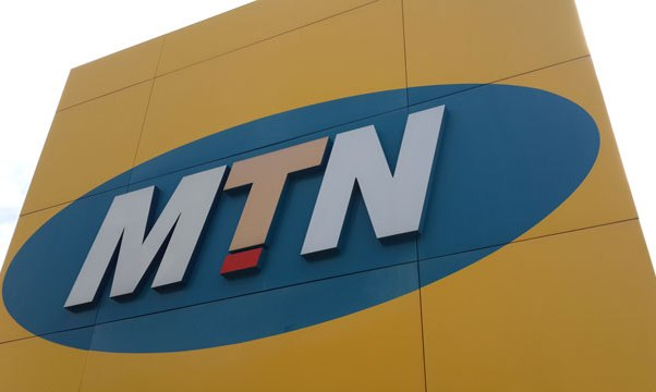 MTN Communications