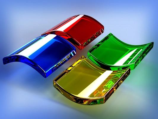 Microsoft brings SQL Server 2014 to manufacturing