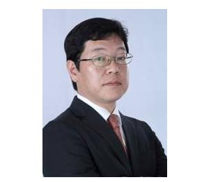 NEC India appoints Koichiro Koide as managing director