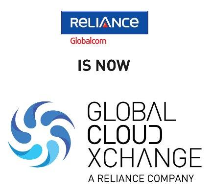 Reliance globalcom