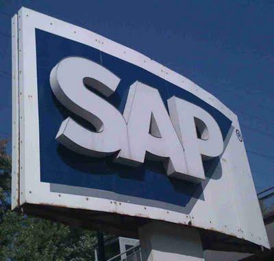 SAP HQ