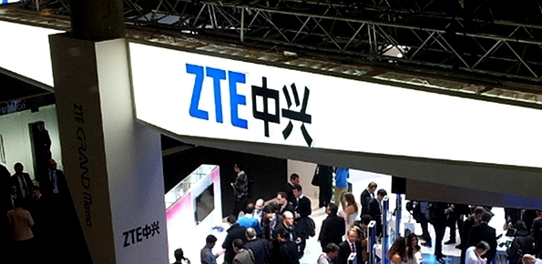 ZTE brings Clues Analysis System